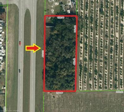 10500 US HIGHWAY 27 S, Sebring, FL 33876 - Photo 1