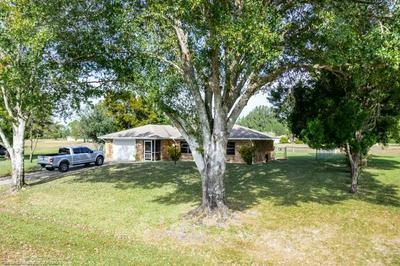 8525 ANDES CT, Sebring, FL 33876 - Photo 2