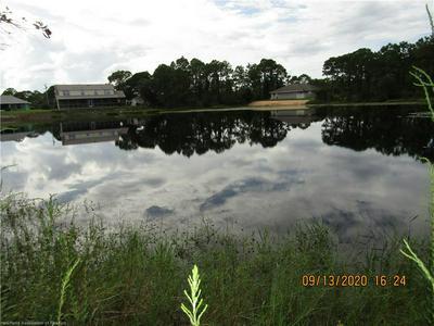 604 COOK ST, Lake Placid, FL 33852 - Photo 2