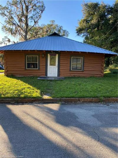 812 KOHALA AVE, Wauchula, FL 33873 - Photo 1