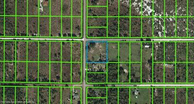 1101 S AVON ESTATES BLVD, Avon Park, FL 33825 - Photo 2