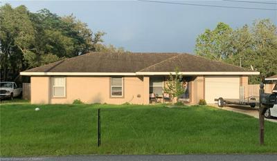 1848 N BERKLEY RD, Avon Park, FL 33825 - Photo 1