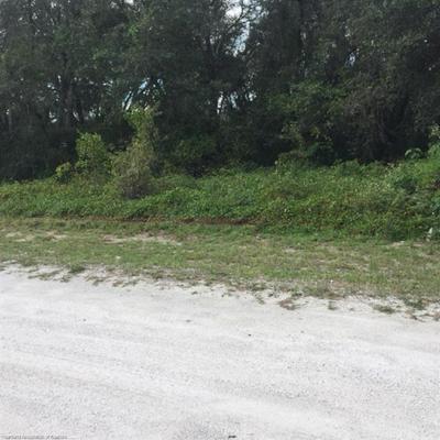 1829 N CROTON RD, Avon Park, FL 33825 - Photo 1