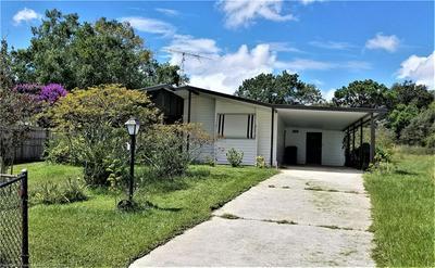 458 HICKORY RIDGE DR, Sebring, FL 33876 - Photo 1