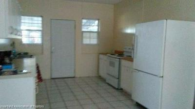 4842 OAK CIR, Sebring, FL 33870 - Photo 2