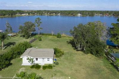 283 LAKE FRANCIS RD, Lake Placid, FL 33852 - Photo 1