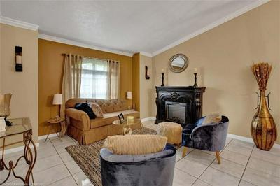 4507 HARDER AVE, Sebring, FL 33875 - Photo 2
