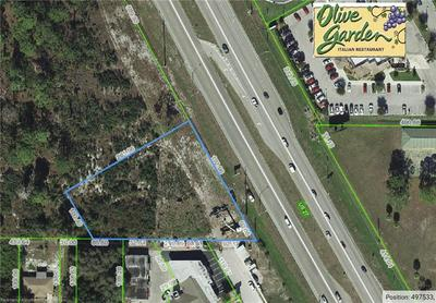 1521 US HIGHWAY 27 N, Sebring, FL 33870 - Photo 1