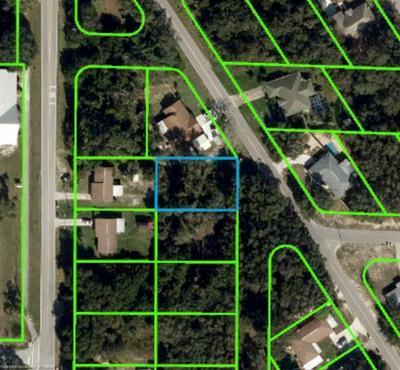 5145 GRAMPUS DR, Sebring, FL 33870 - Photo 1