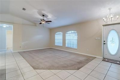 401 W WATERWAY AVE NW, Lake Placid, FL 33852 - Photo 2