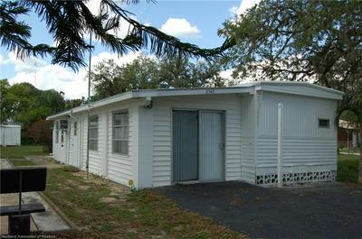 2543 PONCE DE LEON PKWY, Avon Park, FL 33825 - Photo 2
