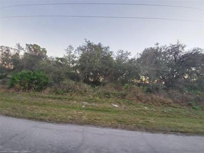 4519 STURGEON DR, Sebring, FL 33870 - Photo 1