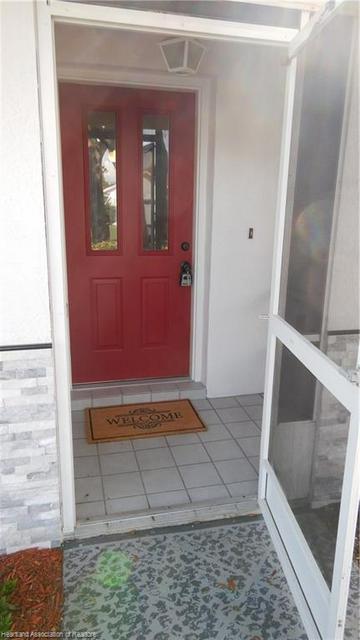 104 GRAPE RD NW, LAKE PLACID, FL 33852 - Photo 2