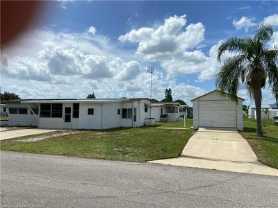 3438 MAINE AVE, Sebring, FL 33870 - Photo 2