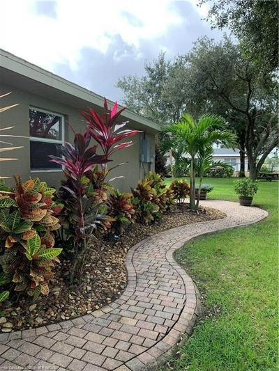 419 BOYLSTON ST, Lake Placid, FL 33852 - Photo 2