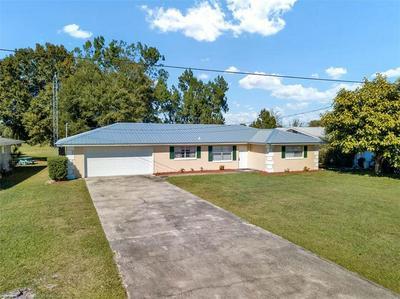 120 MURRAY CT NW, Lake Placid, FL 33852 - Photo 2