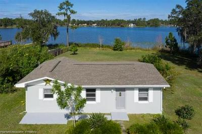 283 LAKE FRANCIS RD, Lake Placid, FL 33852 - Photo 2