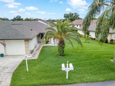 759 W CAREY LN, Avon Park, FL 33825 - Photo 2