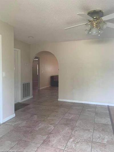 1783 N CROTON RD, Avon Park, FL 33825 - Photo 2