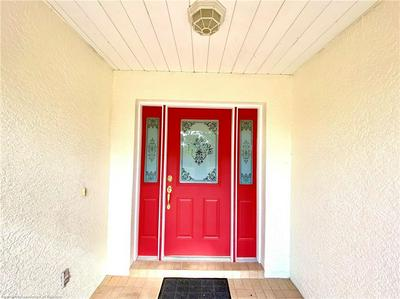 565 WASHINGTON PL, LAKE PLACID, FL 33852 - Photo 2