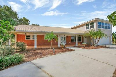 4240 LAKEVIEW DR, Sebring, FL 33870 - Photo 2