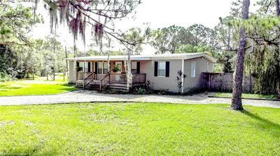 6616 HANCOCK RD, Sebring, FL 33875 - Photo 1
