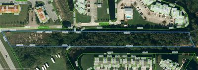 2109 US 27 S, Lake Placid, FL 33852 - Photo 2