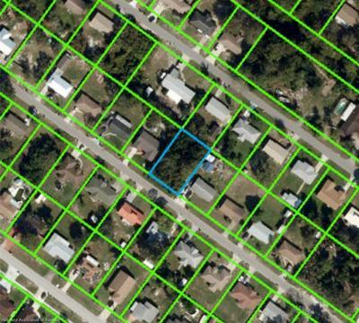 3208 DOLPHIN DR, Sebring, FL 33870 - Photo 1