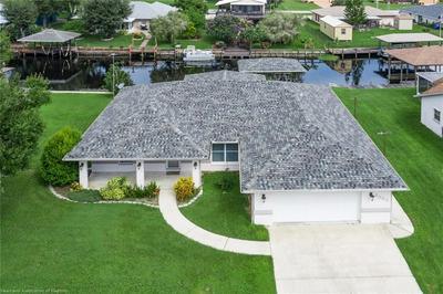 3023 COUNTRY LAKE DR, Sebring, FL 33876 - Photo 1