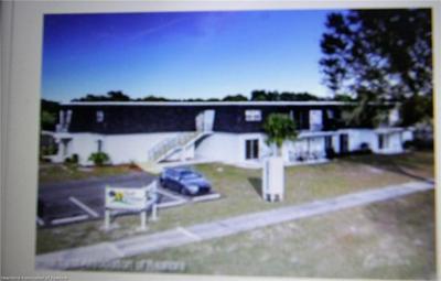 203 GOLF VILLAS CT NW, LAKE PLACID, FL 33852 - Photo 1