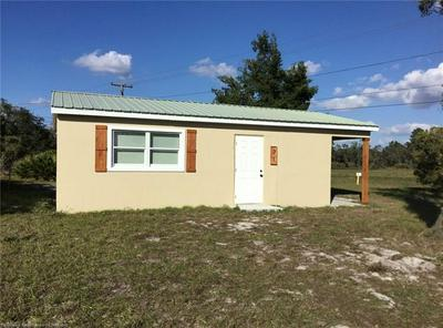 71 PRINCETON AVE, FROSTPROOF, FL 33843 - Photo 2