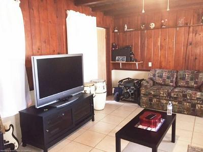1561 N OAK PARK AVE, Avon Park, FL 33825 - Photo 2