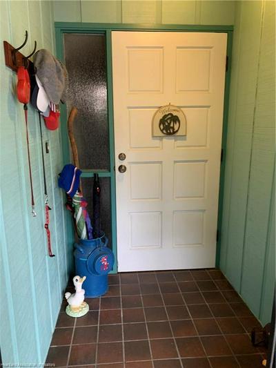 1655 LAKEVIEW DR UNIT A202, Sebring, FL 33870 - Photo 2
