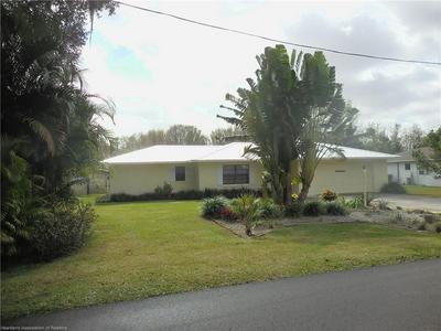 2896 N BOWDEN RD, AVON PARK, FL 33825 - Photo 1