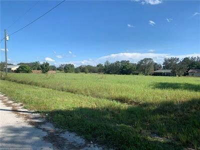 1717 W ATCHISON RD, Avon Park, FL 33825 - Photo 2