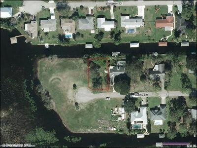 121 DAISY LN, Lake Placid, FL 33852 - Photo 1