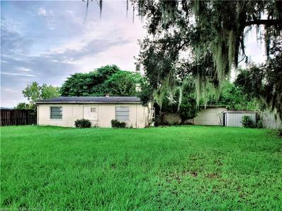 12706 US HIGHWAY 98, Sebring, FL 33876 - Photo 1