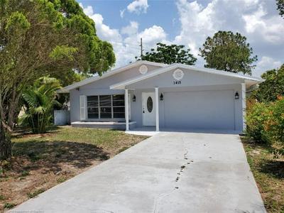 1415 OSCEOLA AVE, Sebring, FL 33870 - Photo 1