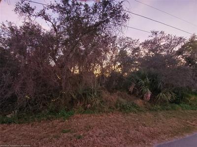 4613 WHITING DR, Sebring, FL 33870 - Photo 1
