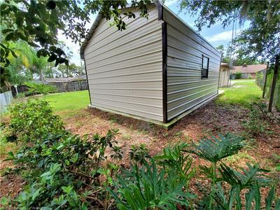 1322 GRAMARCY AVE, Sebring, FL 33875 - Photo 2