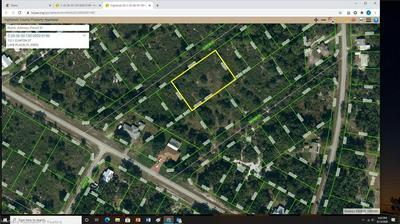 1211 CLINTON ST, Lake Placid, FL 33852 - Photo 1