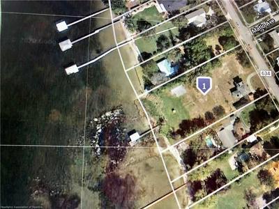 2451 LAKEVIEW DR, Sebring, FL 33870 - Photo 2