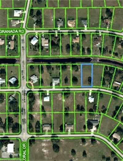7825 PINE GLEN RD, Sebring, FL 33876 - Photo 1