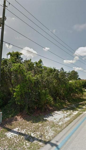 4648 COD AVE, Sebring, FL 33870 - Photo 1