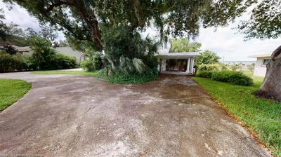 1571 LAKEVIEW DR, Sebring, FL 33870 - Photo 2