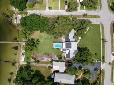 2581 LAKEVIEW DR, Sebring, FL 33870 - Photo 2