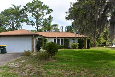 934 GREY FOX AVE, Sebring, FL 33875 - Photo 2