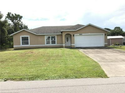 1602 CHATSWORTH ST, LAKE PLACID, FL 33852 - Photo 1
