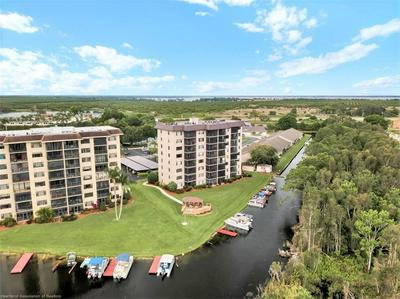 117 COUNTRY CLUB DR APT 201, Lake Placid, FL 33852 - Photo 2