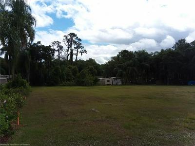 415 HIGHLANDS LAKE DR, LAKE PLACID, FL 33852 - Photo 2